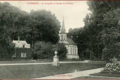 chapellevatimesnil