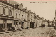 grande rue lion d or