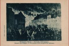 incendie du 30 novembre 1870