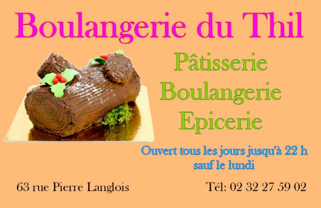 boulangerieduthil6