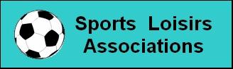 Sports Loisirs Associations