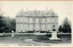chateauvatimesnil
