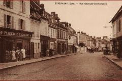 grande rue pharmacie